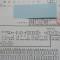 千葉県への建設業許可新規申請は、他の都道府県と違う対応が必要になります。