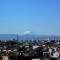 東京都の経営事項審査申請の再来について